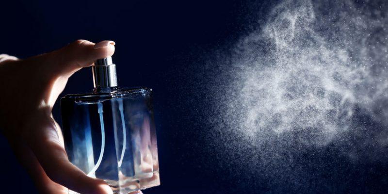 comment reconnaitre un bon parfum