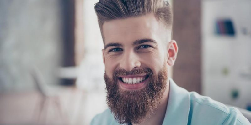 comment-s-occuper-de-sa-barbe